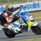 GRAND PRIX MOTO D'AMALFI… Mercredi 11 Juillet